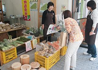 kaede_shopping.jpg